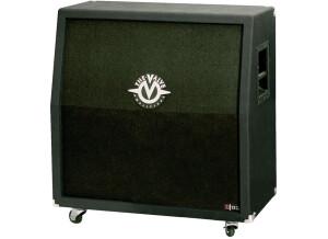The Valve 412-SL