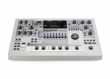 Fix for display defect Roland Groovebox MC505