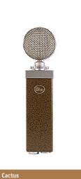 EDIT : Promotions sur les micros Blue Microphones
