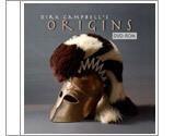 Ilio Samples Cd origins