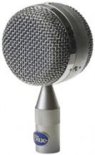 Blue Microphones B4