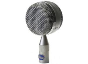 Blue Microphones B5