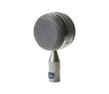 Blue Microphones B7
