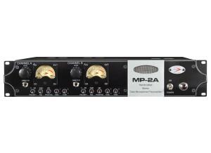 A-designs MP-2A