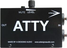 A-designs Atty