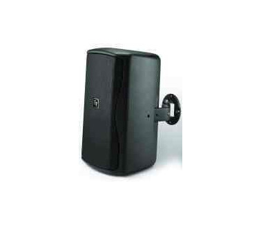 Electro-Voice ZX1i-100