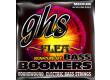 GHS Flea Signature Bass Boomers