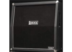 Laboga Model 412