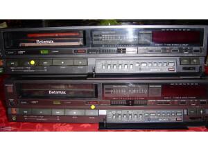 Sony SL-HF100 EC