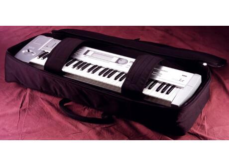 Gator Cases GK-88