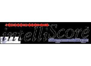 Innovative Music Systems IntelliScore 5