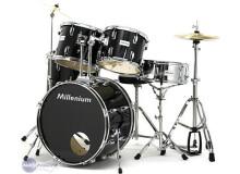 Millenium MX222BX