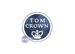 Tom Crown TWW Aluminium SiB