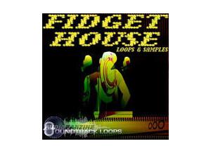 Soundtrack Loops Fidget House