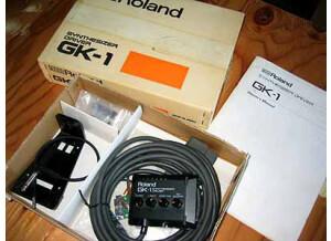 Roland GK-1