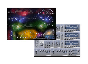 Krakli Software Cygnus [Freeware]