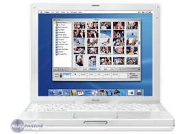 Apple iBook II