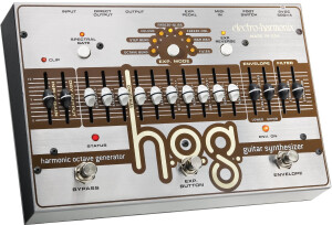 Electro-Harmonix HOG