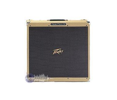Peavey Classic 50/410 (Discontinued)