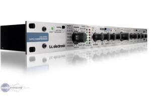TC Electronic C400XL