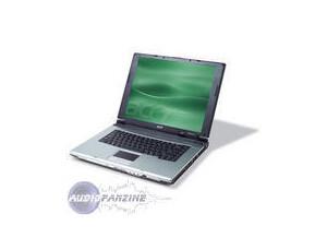 Acer TravelMate 4062LMI
