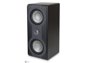 M-Audio Ex-66