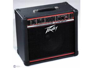 Peavey TransTube 110 EFX