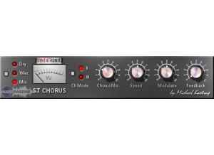 SynthTronic ST Chorus