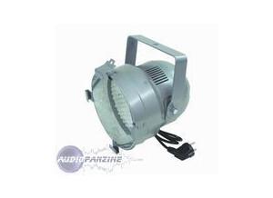 Eurolite LED PAR-56 RGB Spot