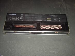 Elka AMK 800