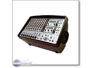 Phonic PowerPod 865 Plus