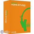Sonar Home Studio 7 et Home Studio 7 XL