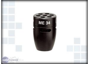 Sennheiser ME 34
