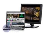 Avid Xpress Pro HD Power Pack