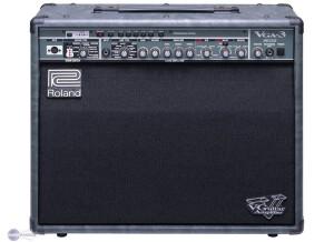 Roland VGA-3