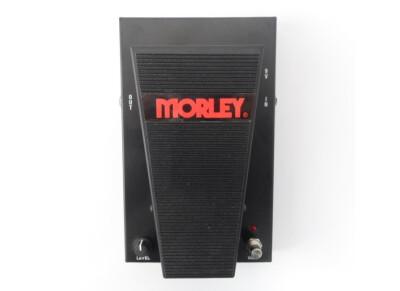 Morley Pro Series