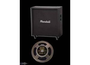 Randall RA 412 CV