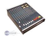 Soundcraft 200B