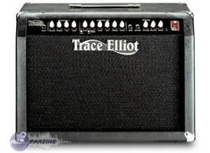 Trace Elliot Super Tramp