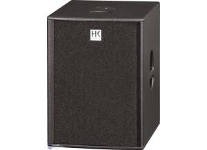 HK Audio ADX 115 Sub B