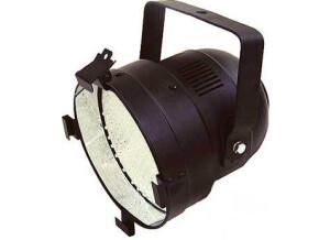 Showtec LED PAR56