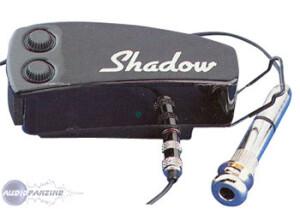 Shadow SH 440