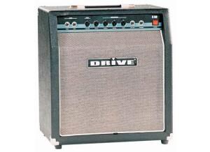 Drive B60