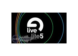 Ableton Live 5 LE