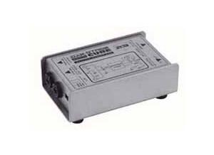 DAP-Audio SC-23 (DI Box)