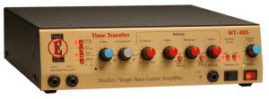 Eden Amplification WT-405 Time Traveler