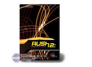 Big Fish Audio Rush 2: Progressive House