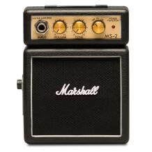 Marshall MS-2