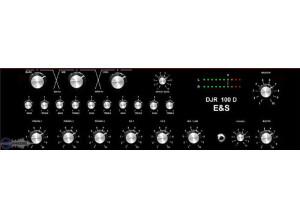 E&S DJR-100