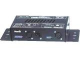 Martin Interface DMX/RS485